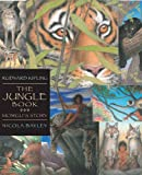 The Jungle Book: Walker Illustrated Classic: Mowgli's Story
