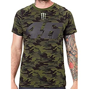 Valentino Rossi T Shirt Gunstig Online Kaufen Fachmarkt Autoteile De