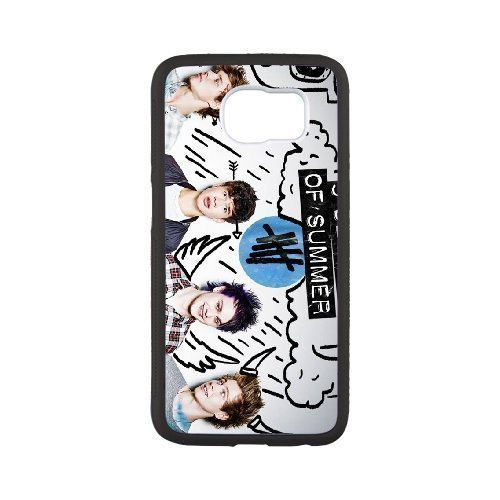 james-bagg-phone-case-5sos-5-second-of-summer-protective-case-for-samsung-galaxy-s6-style-17