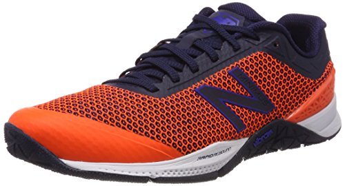 New Balance Mx40v1, Chaussures de Fitness Homme