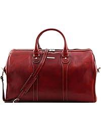 Tuscany Leather - Oslo - Sac de voyage en cuir - TL1044