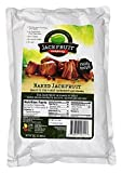 The Jackfruit Company - Naked Jackfruit Meat Alternative - 30.5 oz.