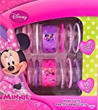 Disney Minnie Mouse How Cute Pretty Brac...