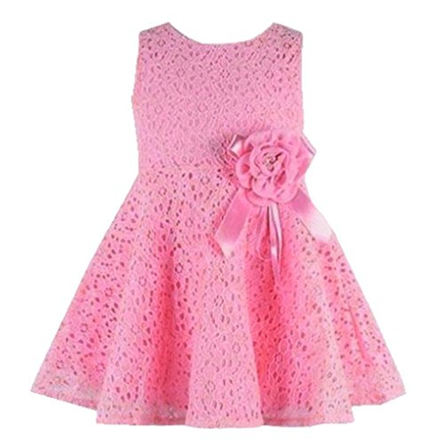 internet-cute-toddler-kids-girls-lace-hollow-floral-dress-for-0-2-years-old-0-6months-hot-pink