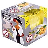 10er Pack Duftkerzen Anti-Tabak Auswahl: