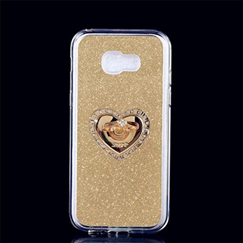 mutouren-case-coque-pour-samsung-galaxy-a5-2017-elegant-ultra-mince-soft-touch-flexible-tpu-bling-pr