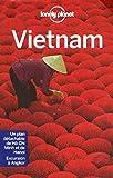 Vietnam - 13 ed...