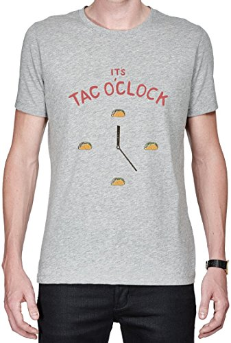 its-taco-oclock-burito-food-design-funny-mens-crew-neck-t-shirt-100-cotton-size-chart-xx-large