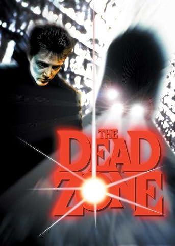 The Dead Zone Plakat Movie Poster (11 x 17 Inches - 28cm x 44cm) (1983) B (Brooke Adams Weihnachten)