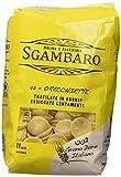 Sgambaro Orecchiette, No. 42 - 500 gr