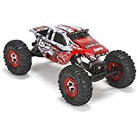 Losi Nightcrawler 2.0 RTR - LOS03004I - Compare prices on radiocontrollers.eu