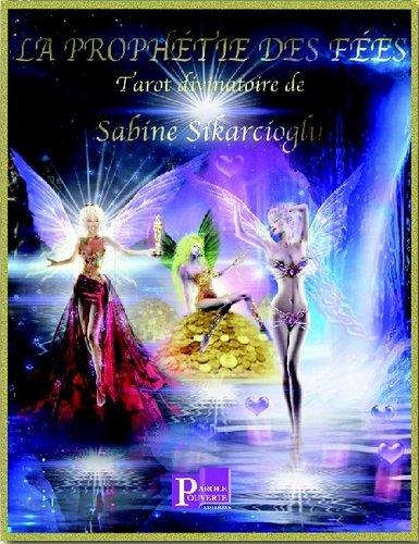 La Prophétie des fées