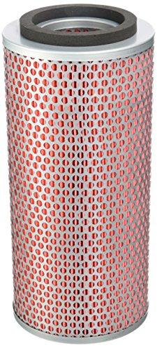 Mann Filter C14140 Luftfilter