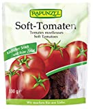 Rapunzel Bio Tomaten Soft (6 x 100 gr)