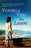 Image de The Lovers (English Edition)