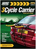 Maypole BC2090 Rear Bike Carrier
