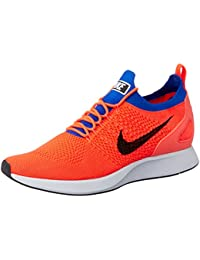 Amazon.fr   Nike - 41.5   Chaussures homme   Chaussures   Chaussures ... 18169cfa022