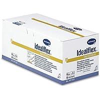 IDEALFLEX Binde 12 cm 10 St Binden preisvergleich bei billige-tabletten.eu