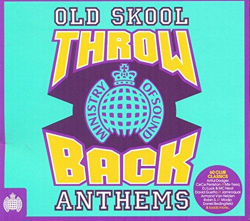 throwback-old-skool-anthems