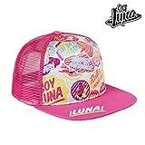 Cappellino Soy Luna (56 cm)