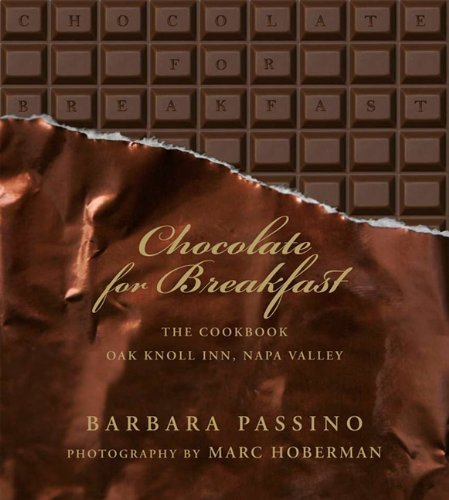 chocolate-for-breakfast-entertaining-menus-to-start-the-day-with-a-celebration-from-napa-valleys-oak