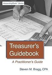 Treasurer's Guidebook: A Practitioner's Guide