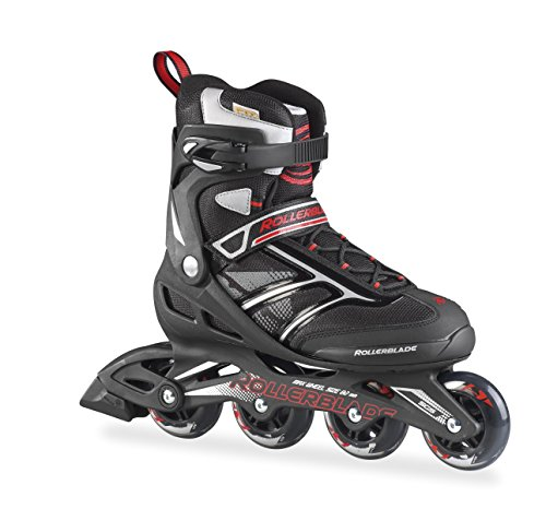rollerblade-zetrablade-homme-inline-skates-zetrab-noir-rouge-taille-105-uk45-eu