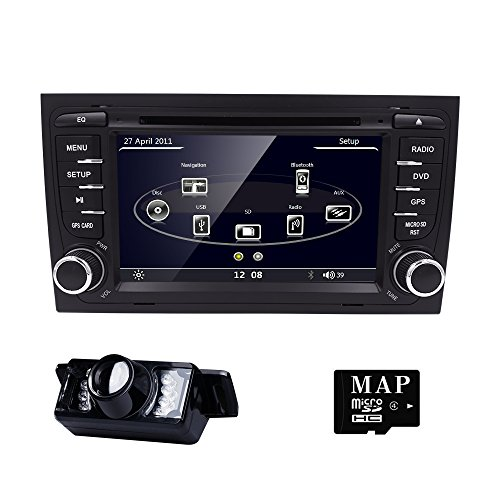 7-inch-touchscreen-2din-car-in-dash-stereo-radio-for-audi-a4-s4-rs4-support-gps-navigation-dvd-playe