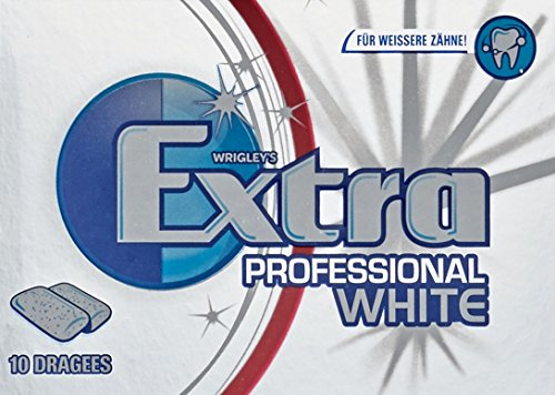 extra-professional-white-10-dragees-6er-pack-6-x-10-dragees