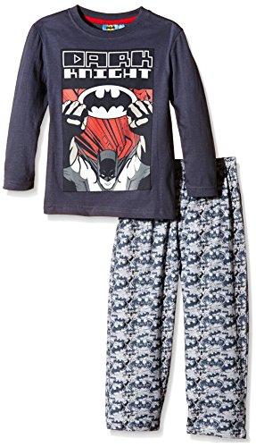 dc-comics-boys-batman-long-sleeve-pyjama-set-meteor-3-years
