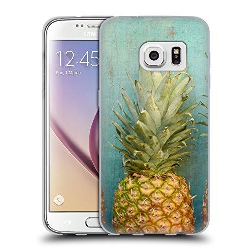 officiel-olivia-joy-stclaire-ananas-tropicale-etui-coque-en-gel-molle-pour-samsung-galaxy-s7