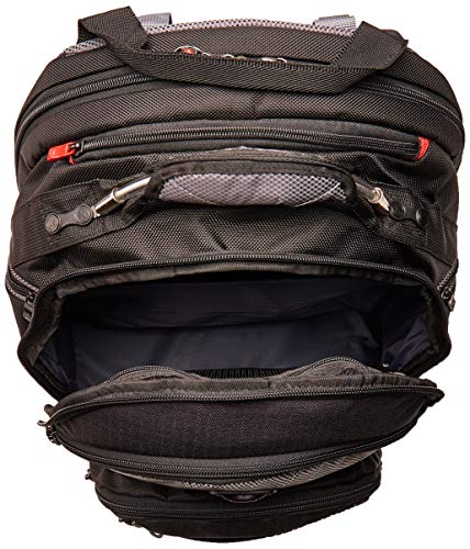SwissGear Computer Backpack Image 5