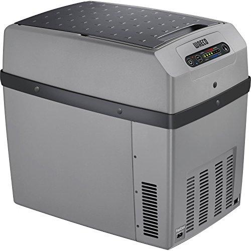 Waeco TCX21, 12V, 24V, Külhlbox