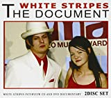 The Document [Reino Unido]