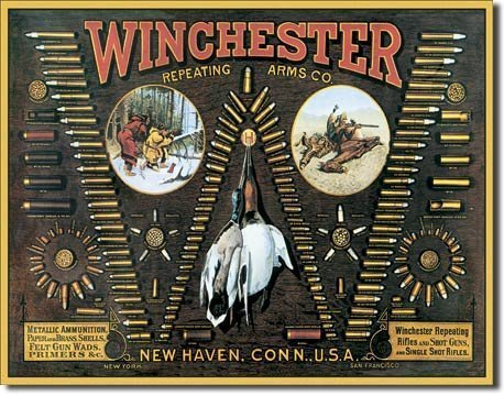 winchester-arms-tin-metal-sign-bullet-board-by-tin-signs