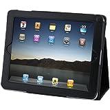 Daffodil IPC860 Housse Support en Cuir pour Apple iPad2 - Noir OFFRE
