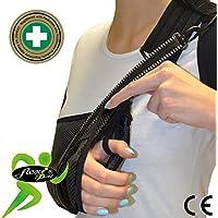 Schal Feststellmechanismus–Halt Arm verletzt. schweißbeständig, hypoallergen, ökologisch empfindlicher Haut.... preisvergleich bei billige-tabletten.eu