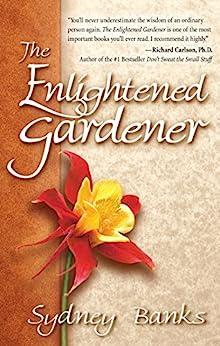 Como Descargar Torrent The Enlightened Gardener Archivo PDF
