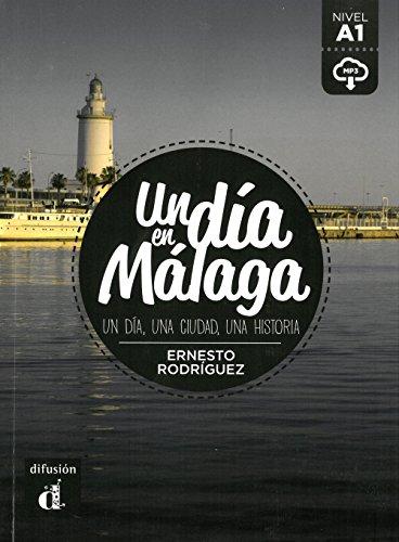 un-dia-en-malaga-spanische-lekture-fur-das-1-und-2-lernjahr-mit-audio-download-buch-audio-online