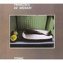 Titanic (Digipack 2014)