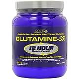 MHP Glutamine-SR, 1000g