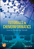 30 tutorials and more than 100 exercises in chemoinformatics, supported by online software and data sets Chemoinformatics is widely used in both academic and industrial chemical and biochemical research worldwide. Yet, until this unique guide, there ...