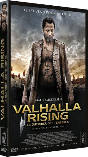 """<a href=""""/node/45059"""">Valhalla rising, le guerrier des ténèbres</a>"""