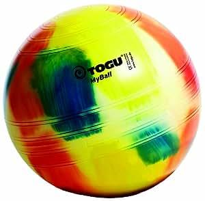 Togu My-Ball 45 cm Marble