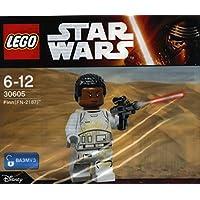 LEGO Star Wars 30605finn (FN-2187) polybag by LEGO