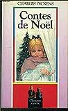 Contes de Noël - n/a - 01/01/1992