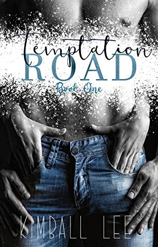Romance: Temptation Road thumbnail