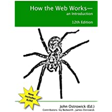 How the Web Works - An Introduction
