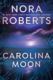 Carolina Moon (English Edition)