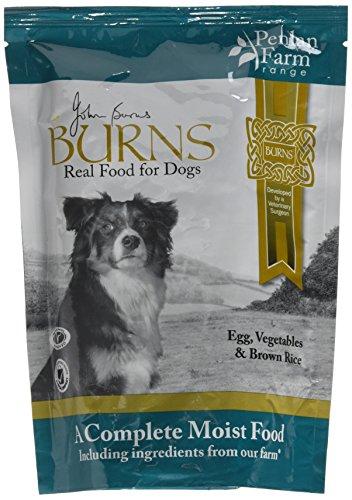 Burns-Dog-Food-Moist-Penlan-Multi-Pack-400-g-Pack-of-6
